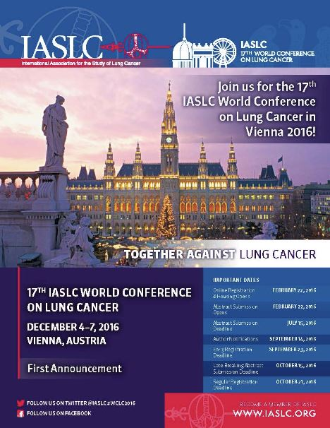 IASCL 17th World Conference on...